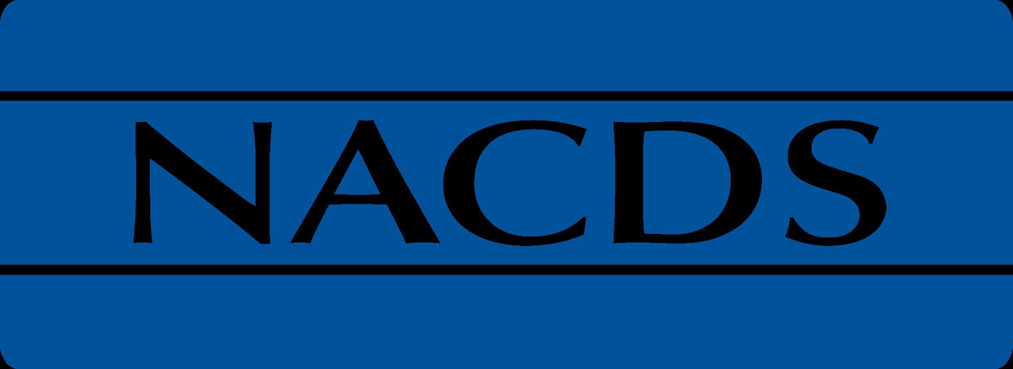 NACDS Logo_Retina_Blue.png