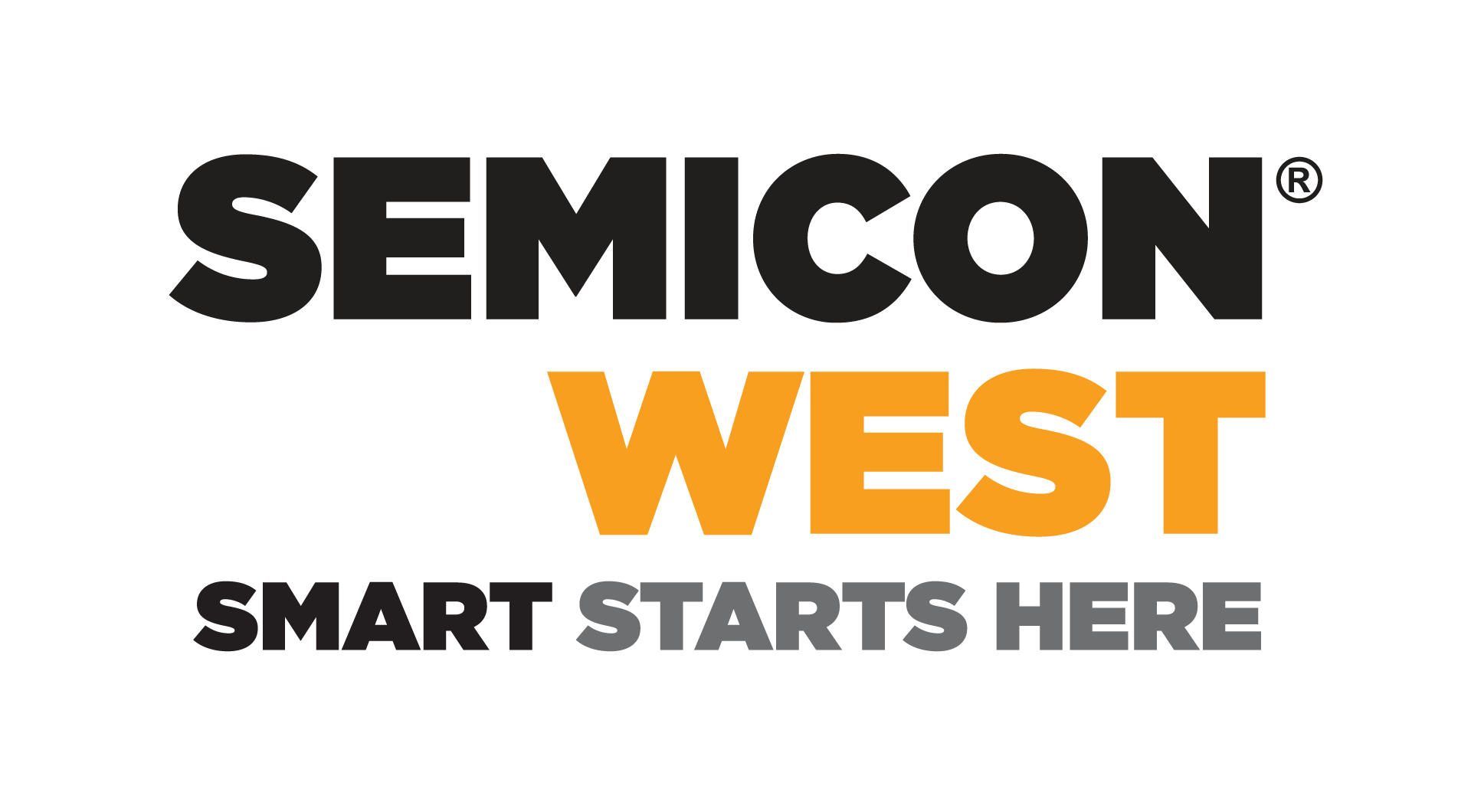 SEMICON West_Stacked_SSH_COLOR.png