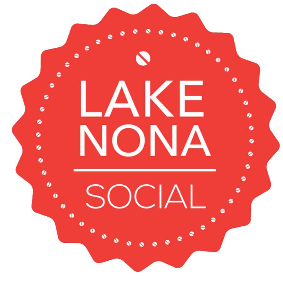 Lake Nona Social Logo.png