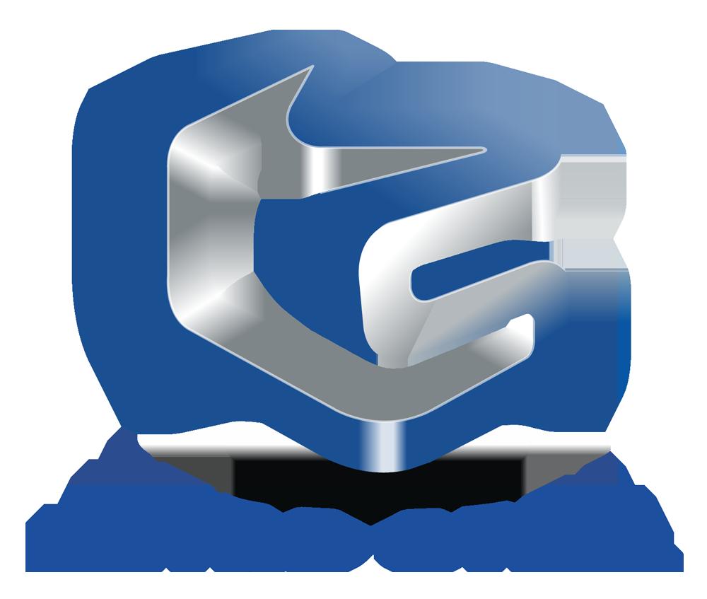 metro_steel_fl_logo_dark_blue_edit (7).png