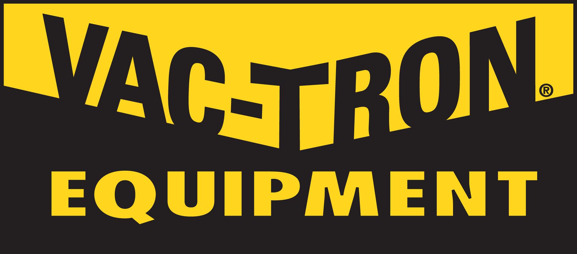 Vac-Tron Logo.png