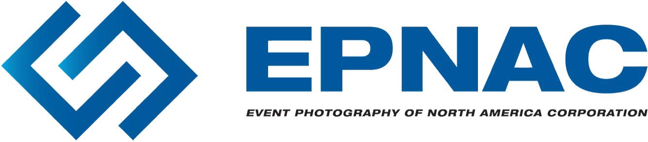 EPNAC Logo 2018.png