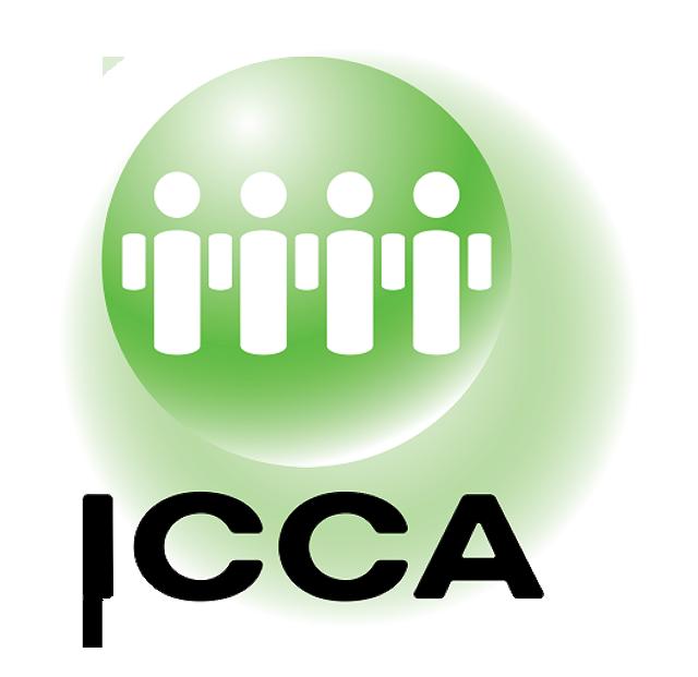 ICCA logo_Transparent.png