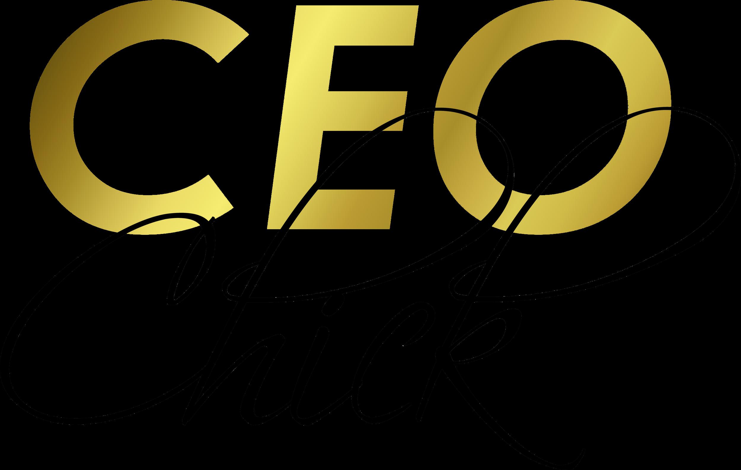 CEO Chick Black (Final Design).png
