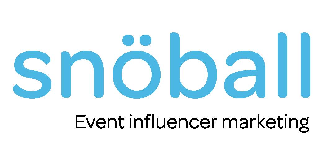 snoball_logo500x250-01.png
