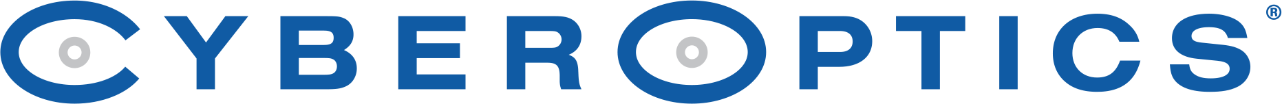 CyberOptics Logo.png