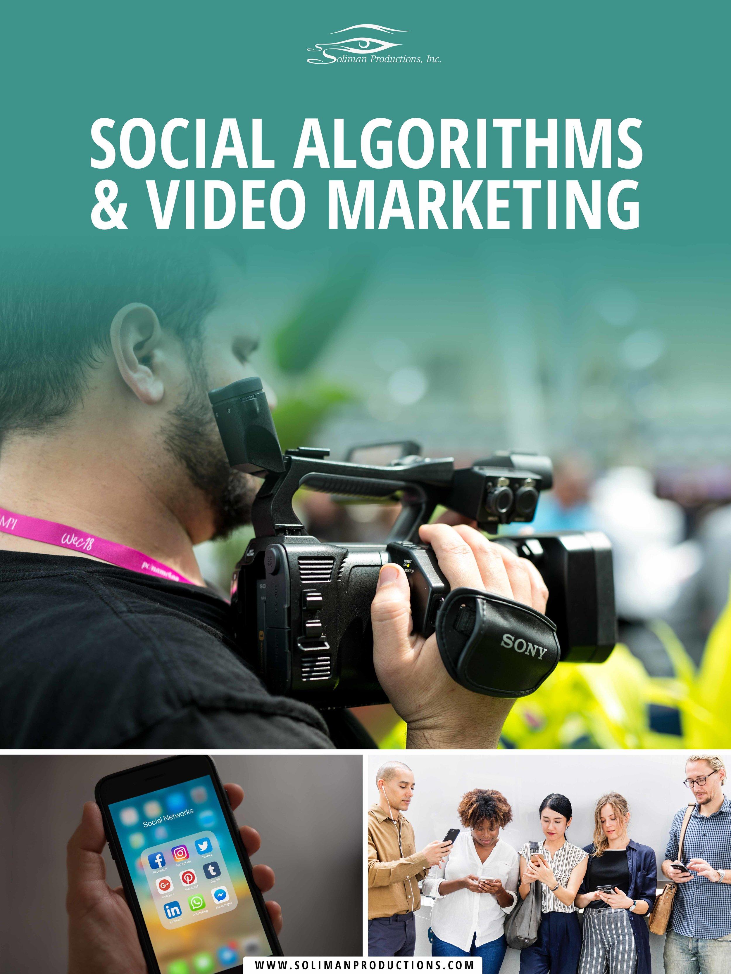 Social Algorithms Are Making Video Marketing.jpg
