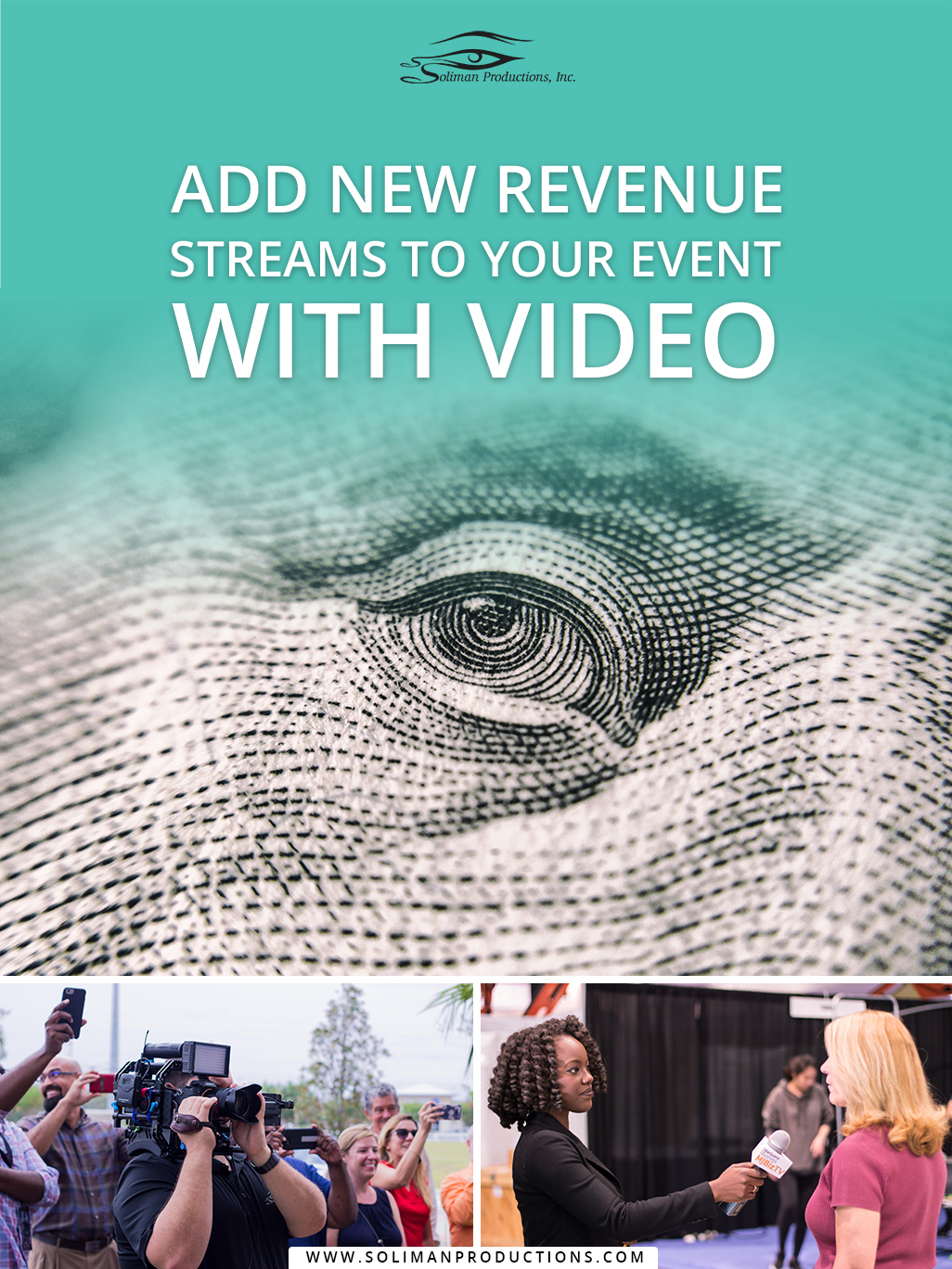 How To Add New Revenue Streams To Your Event With Video Blog Post.jpg