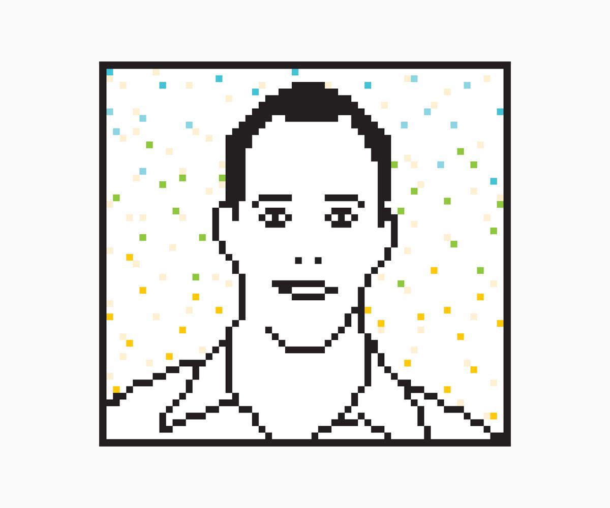 PixelatedScott.jpg
