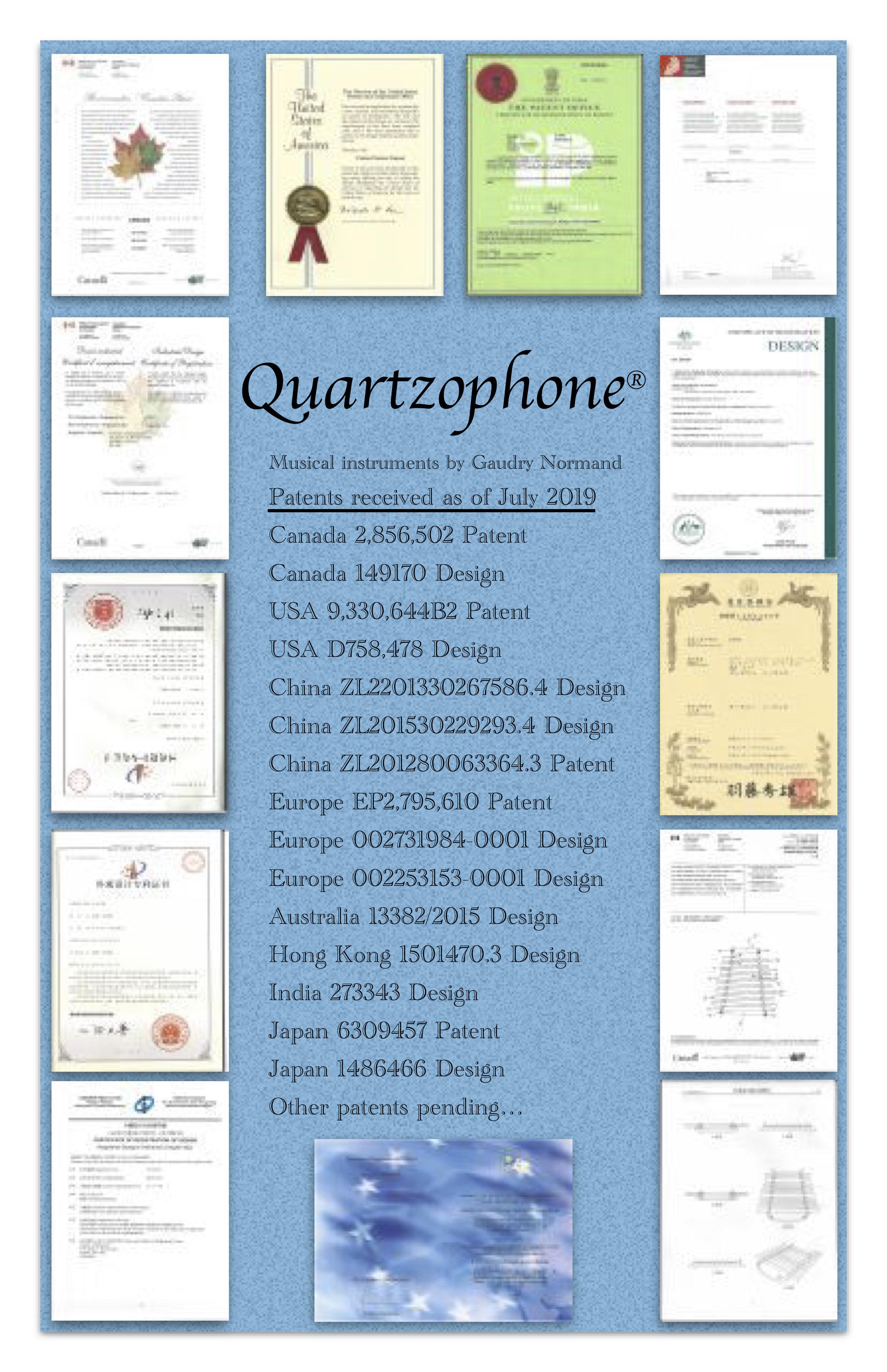 Patents English.jpg