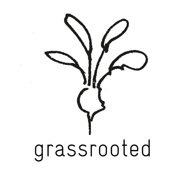 grassrooted_logo.jpg