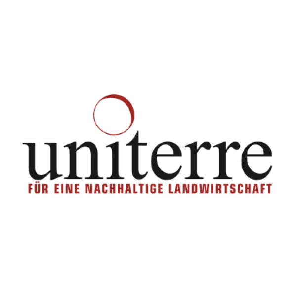 uniterre_logo.jpg