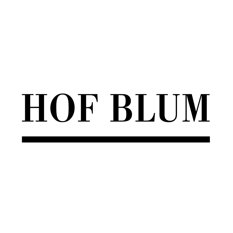 hofblum_logo.jpg