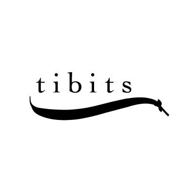 tibits_strich_pos.jpg