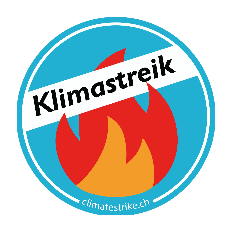 logo_klimastreik.jpg