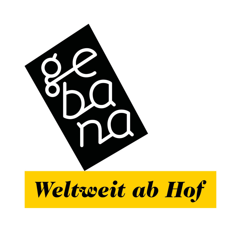 logo_gebana.jpg