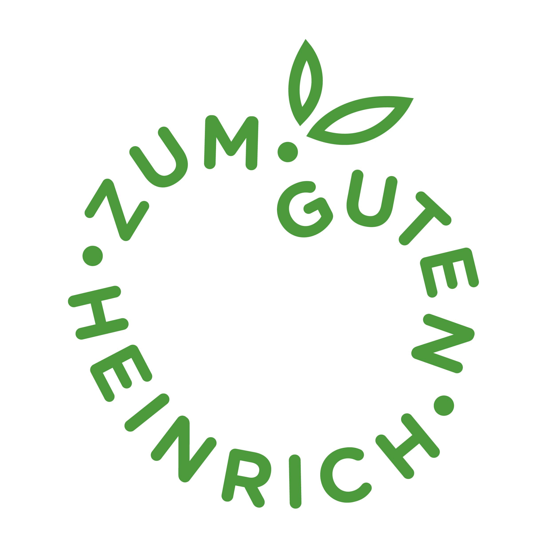 logo_zumgutenheinrich.jpg