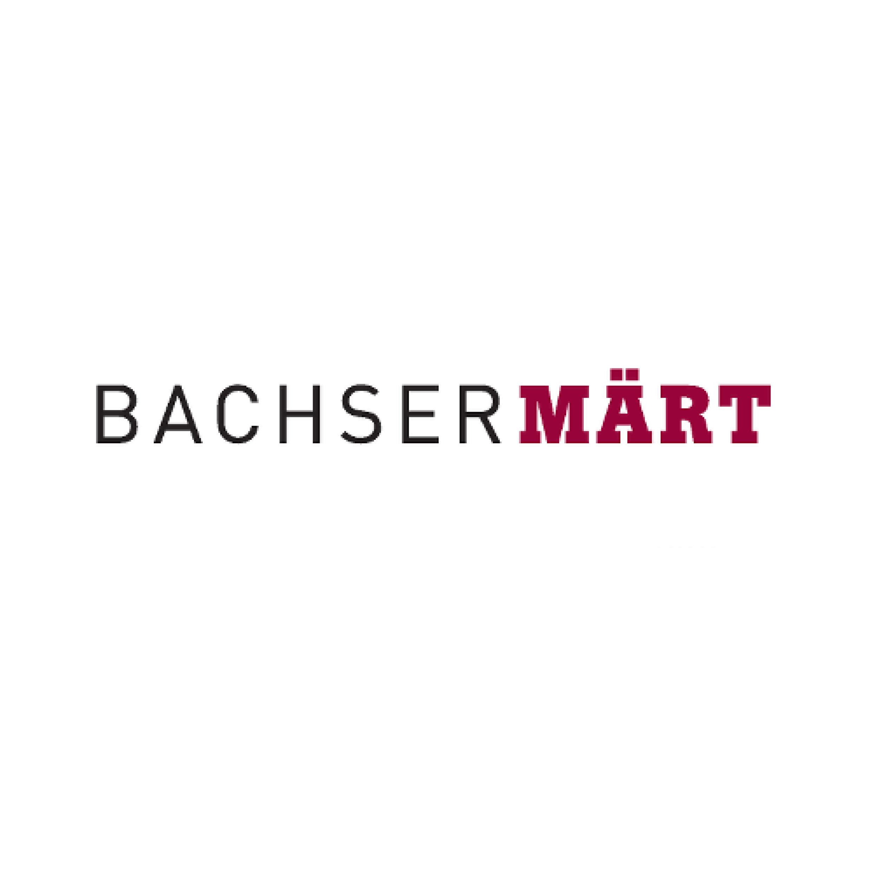 logo_bachsermärt.jpg