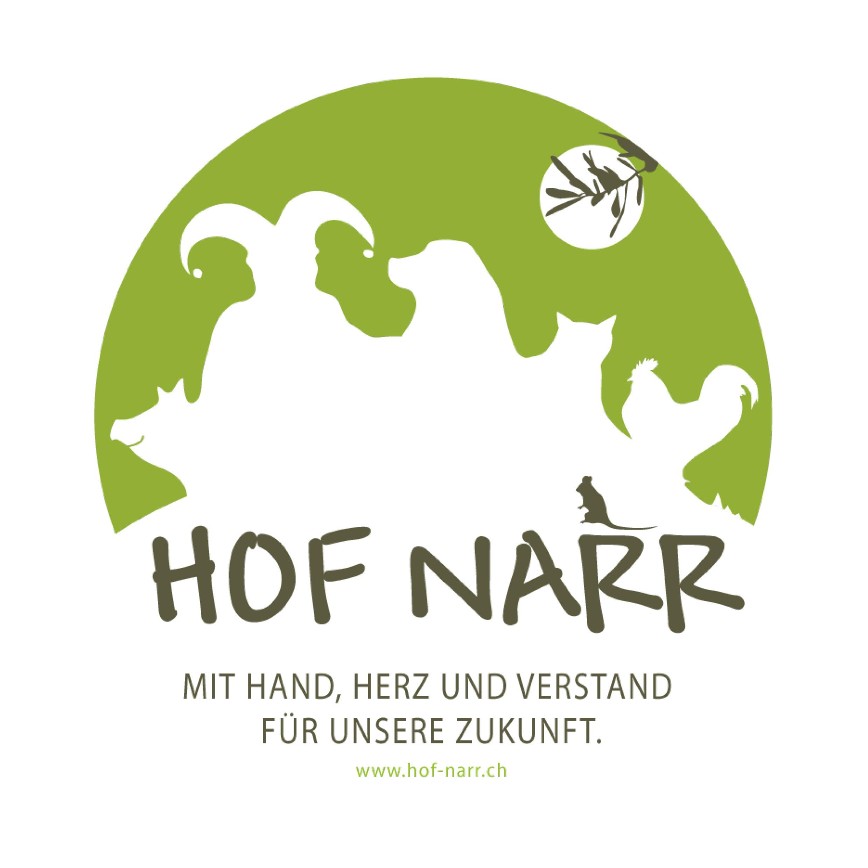 logo_hofnarr.jpg