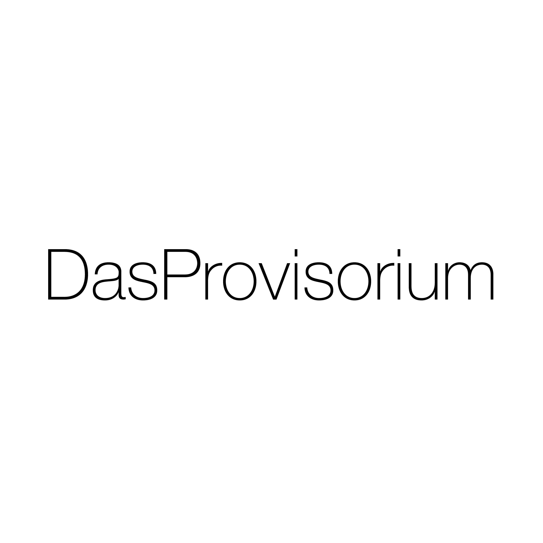 logo_dasprovisorium.jpg