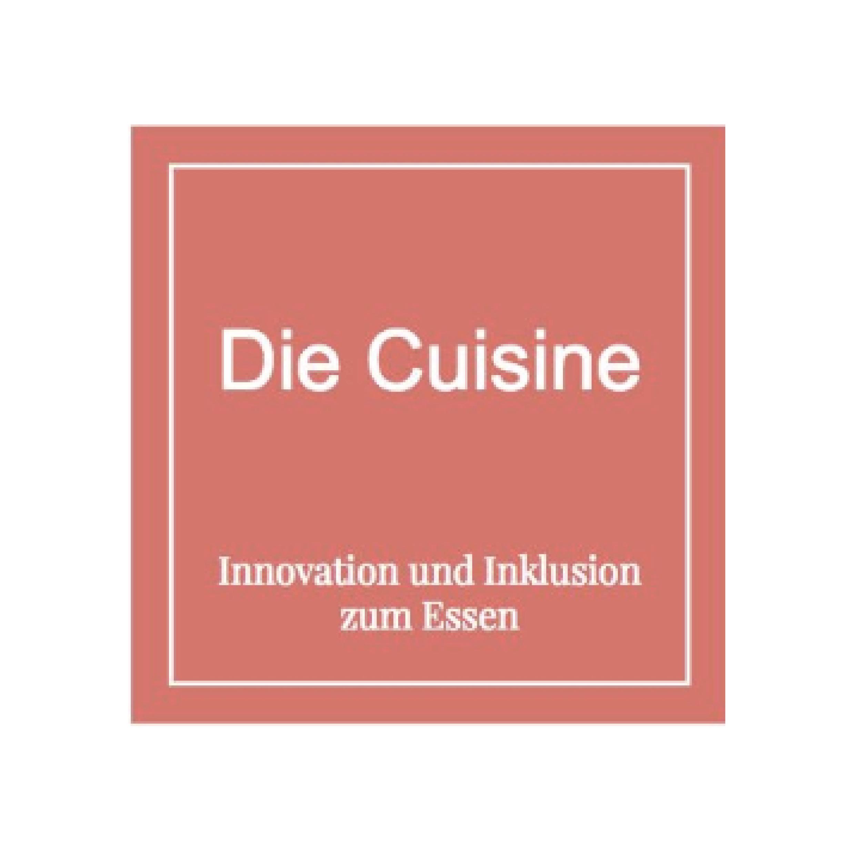 logo_die cuisine.jpg