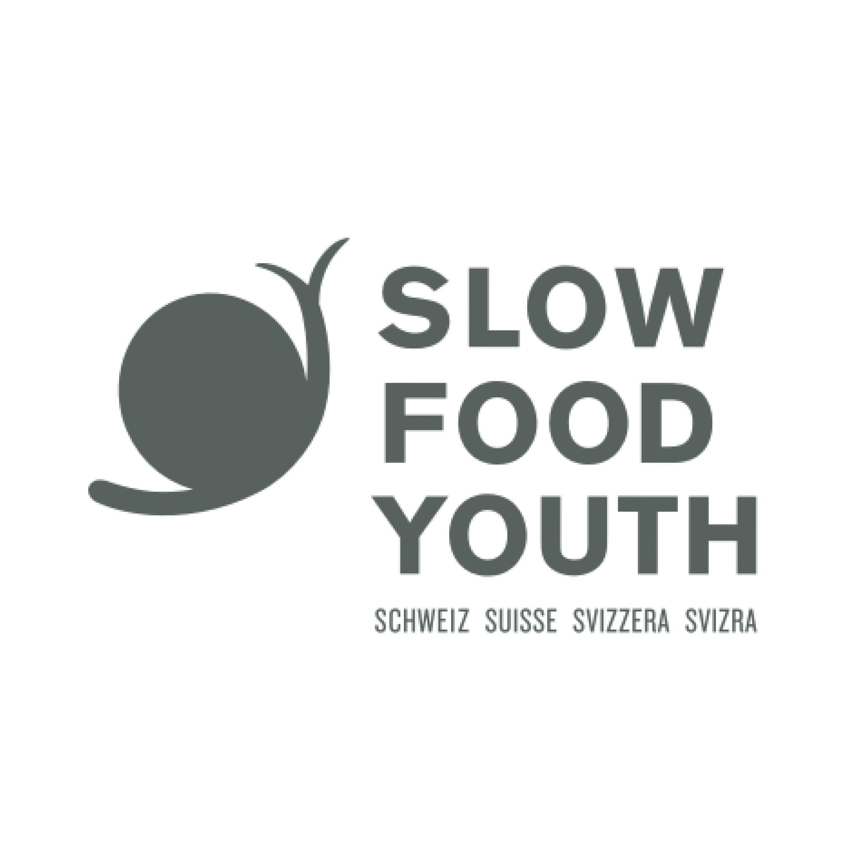 logo_slowfood.jpg