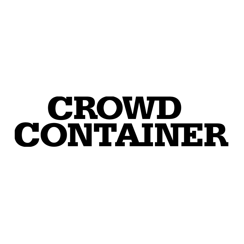 logo_crowdcontainer.jpg