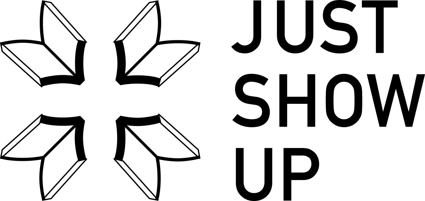 JSU.logo_CMYK_BW_Long