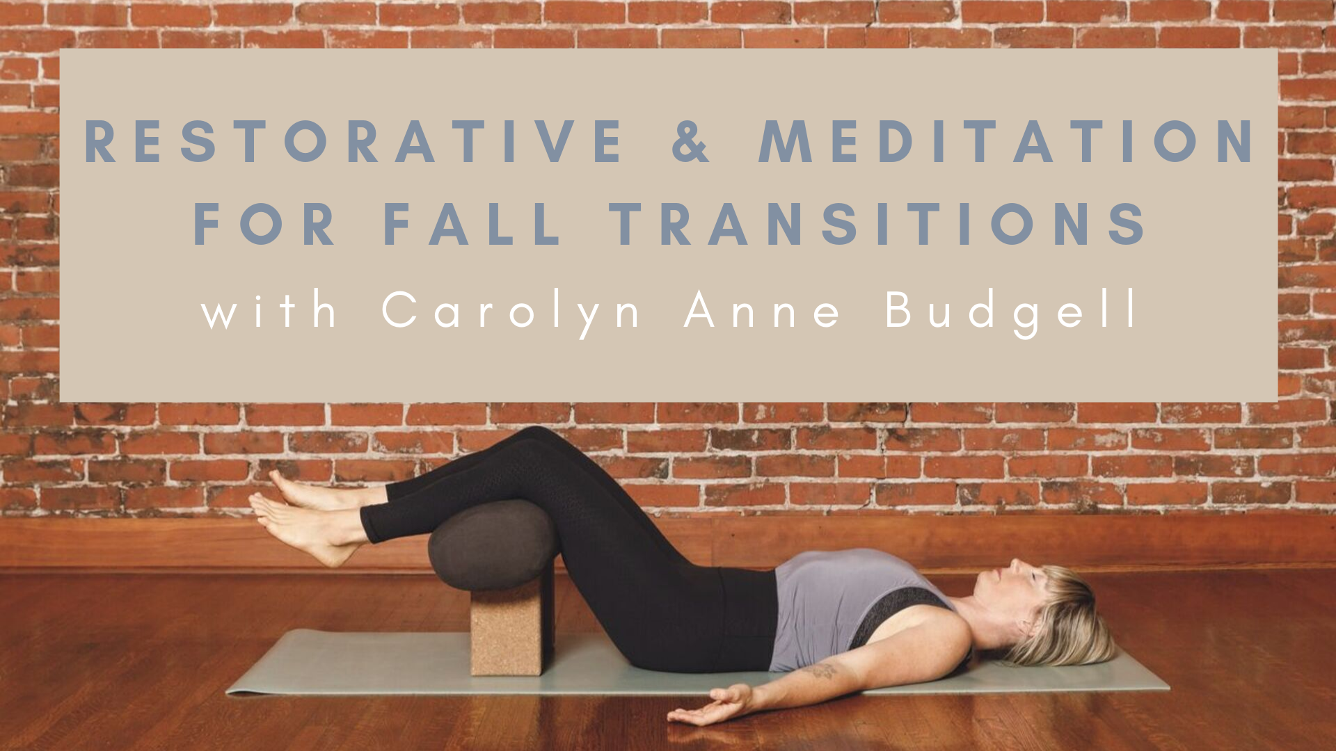 restorative-meditation-for-fall-transitions-5d26ae5421c4f.png