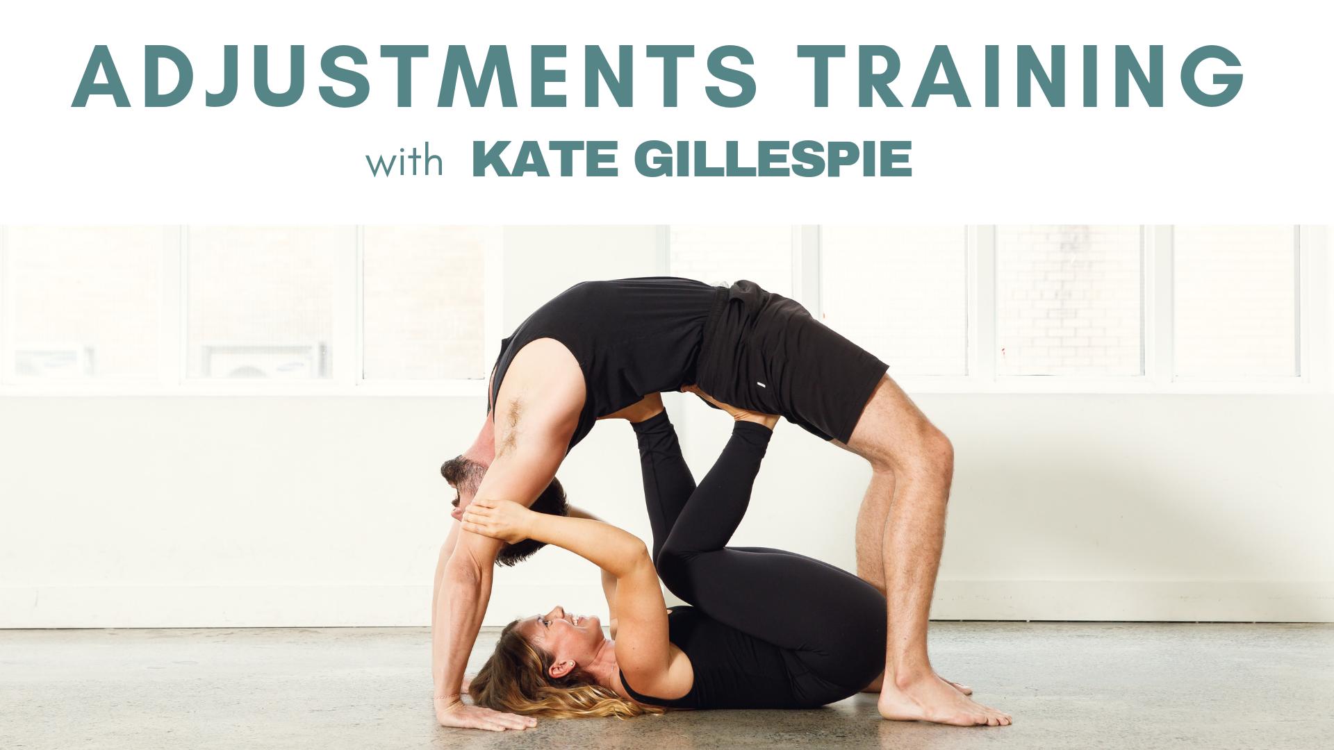 adjustments-training-banner-5c40e620639cf.png