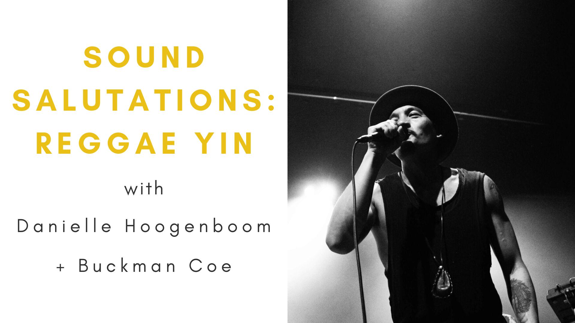 Reggae Yin.png