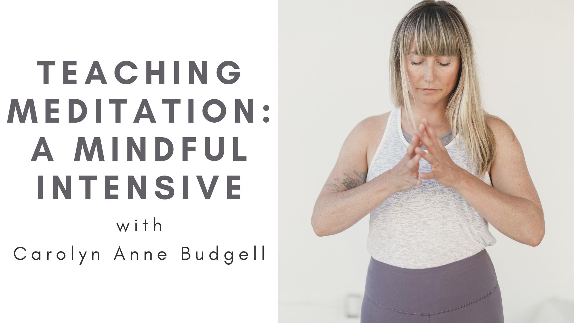 Teaching Meditation.png