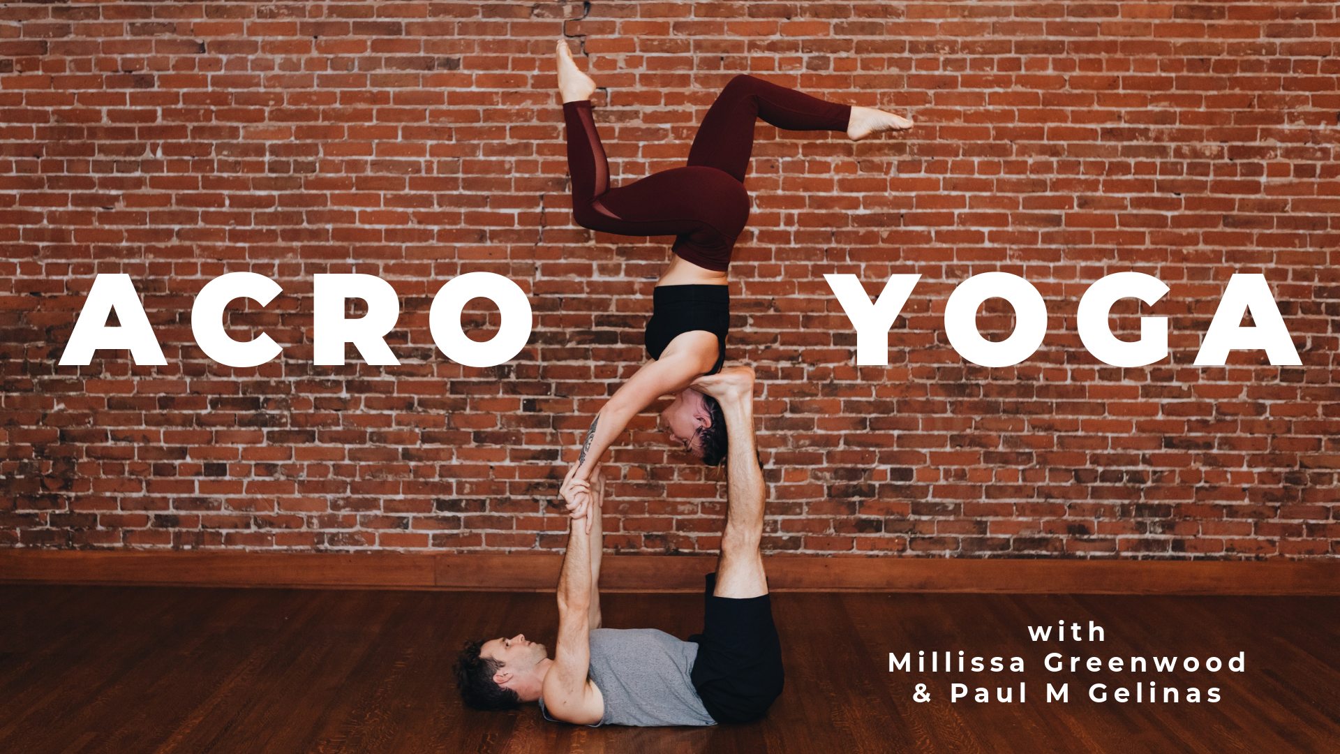 Acro Yoga.png