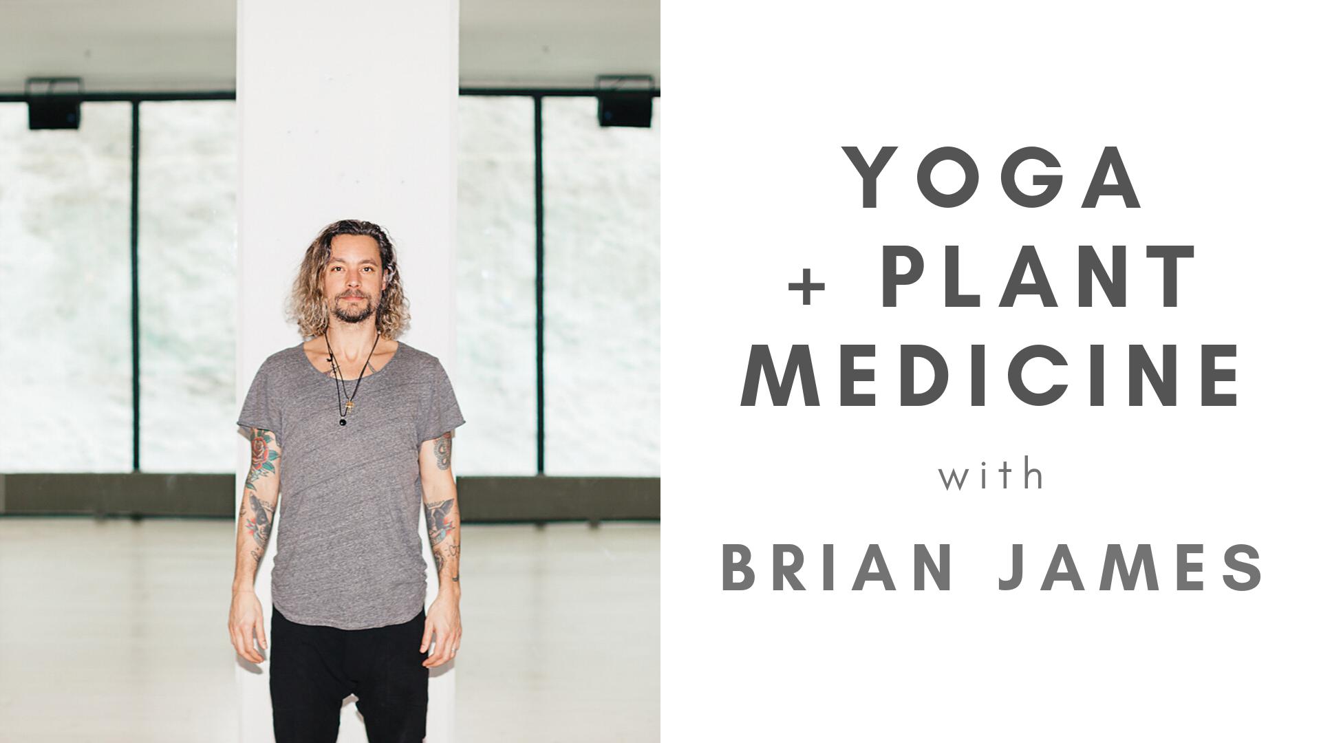 Yoga + Plant Medicine.png