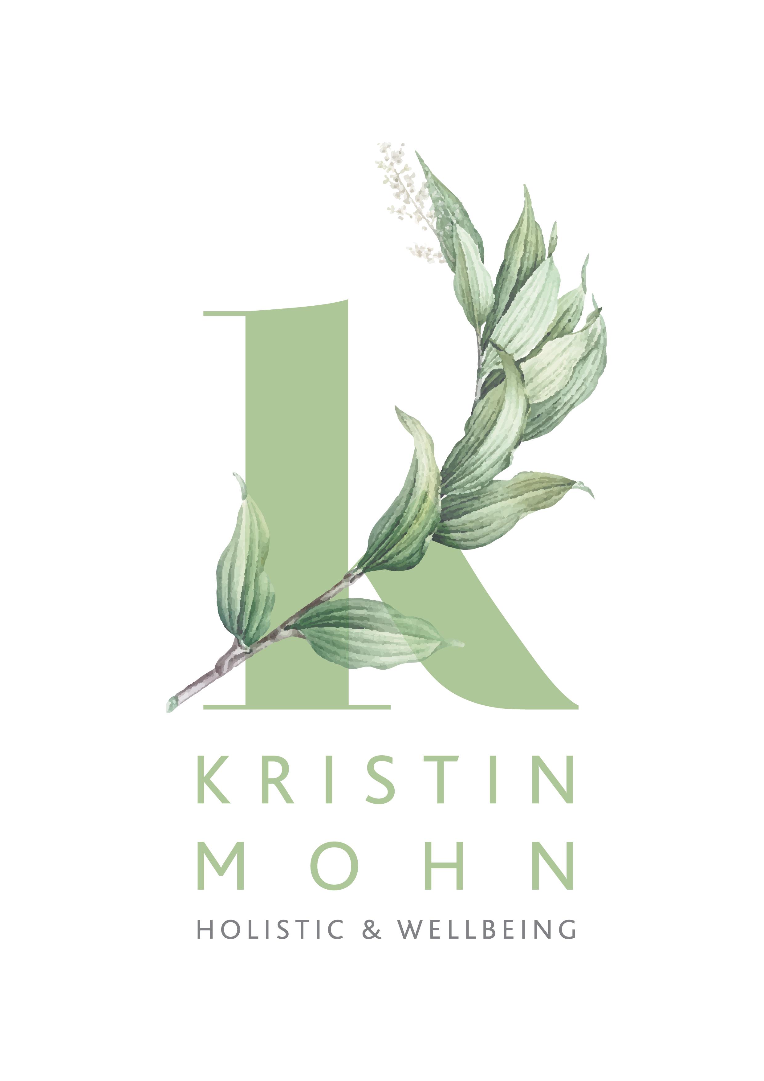 Kristin Mohn logo.jpg