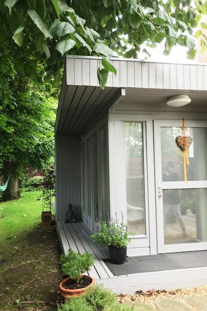 Scandi cabin.jpg