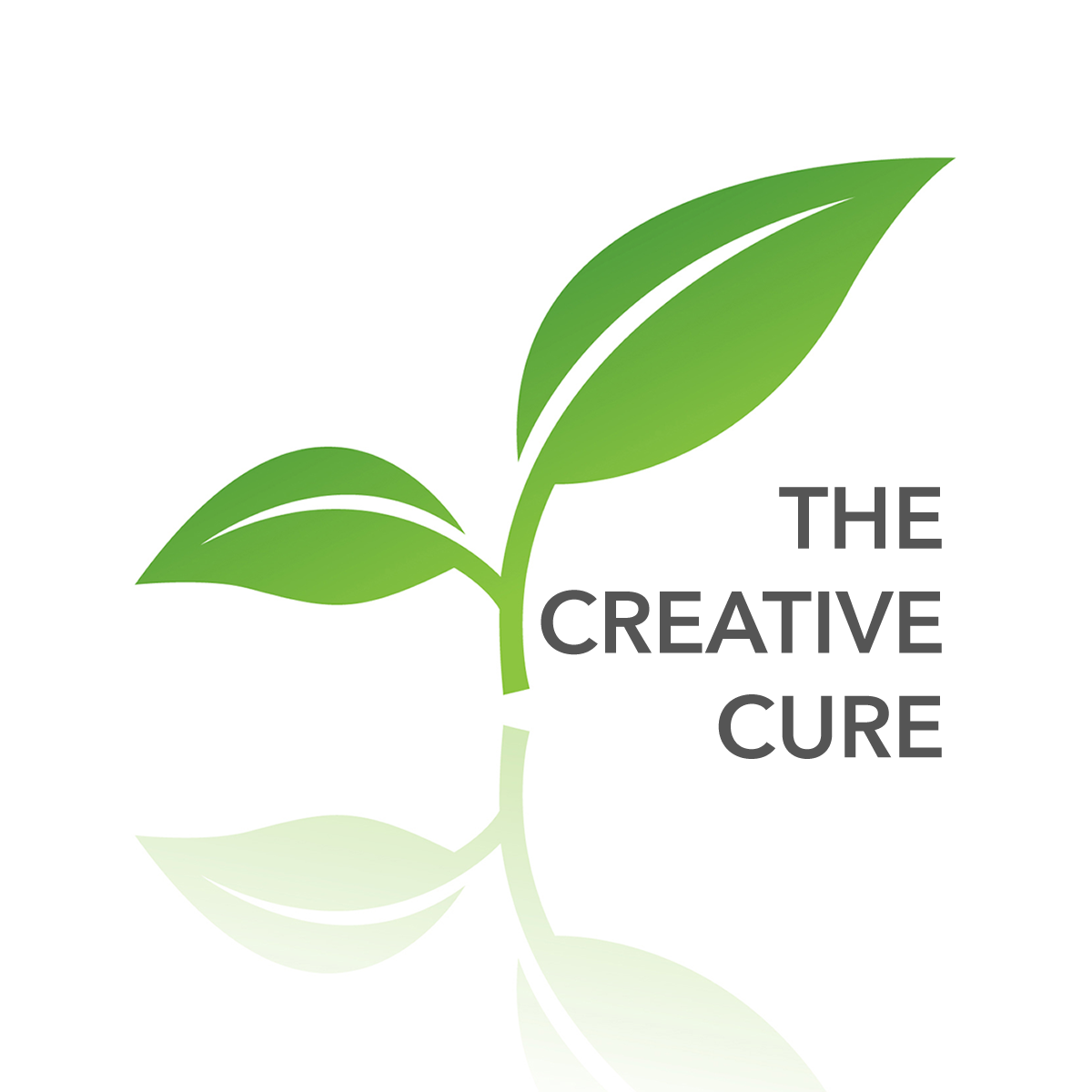 creative-cure-fb-profile-2.png