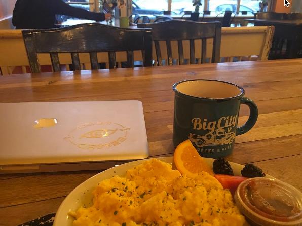 bigcitycoffee.jpg