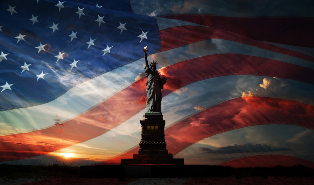 American-Dream-2.jpg