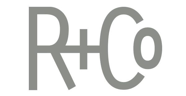 logo_rco.png