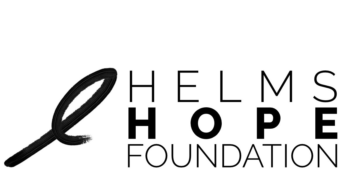 About HHF - The Helms Hope Foundation is a newly established non-profit corporation dedicated to advancing melanoma cancer awareness, prevention and research.