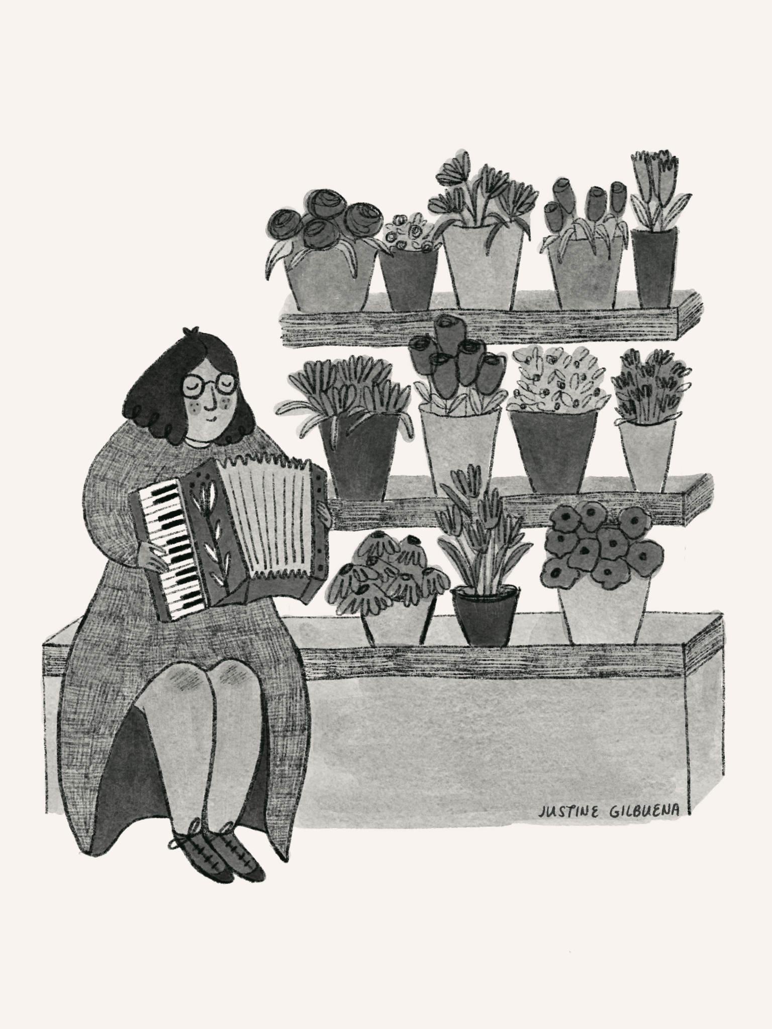 Accordionist Flower Shop by Justine Gilbuena.png