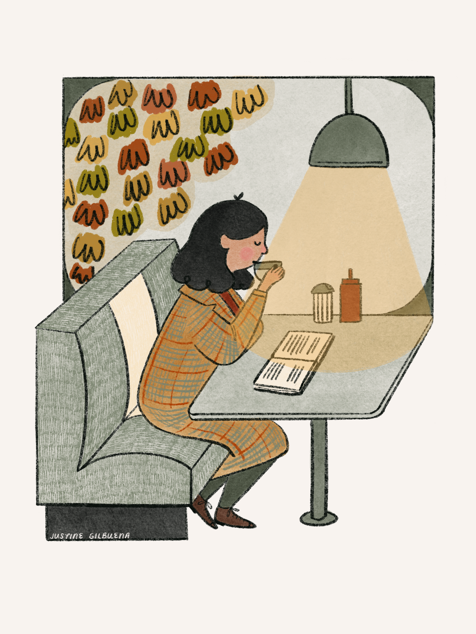 At The Diner by Justine Gilbuena.png