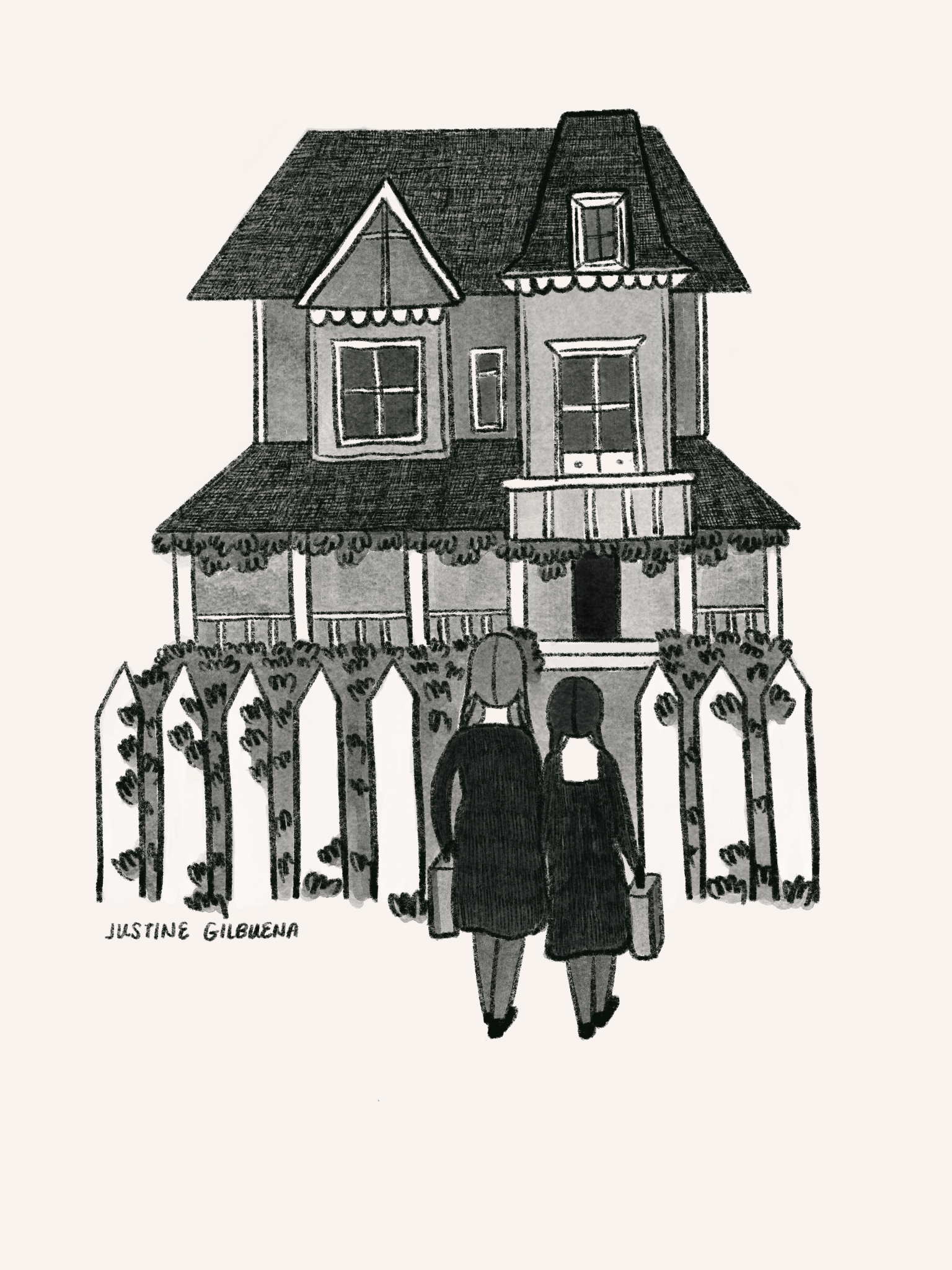 Practical Magic Illustration by Justine Gilbuena.png