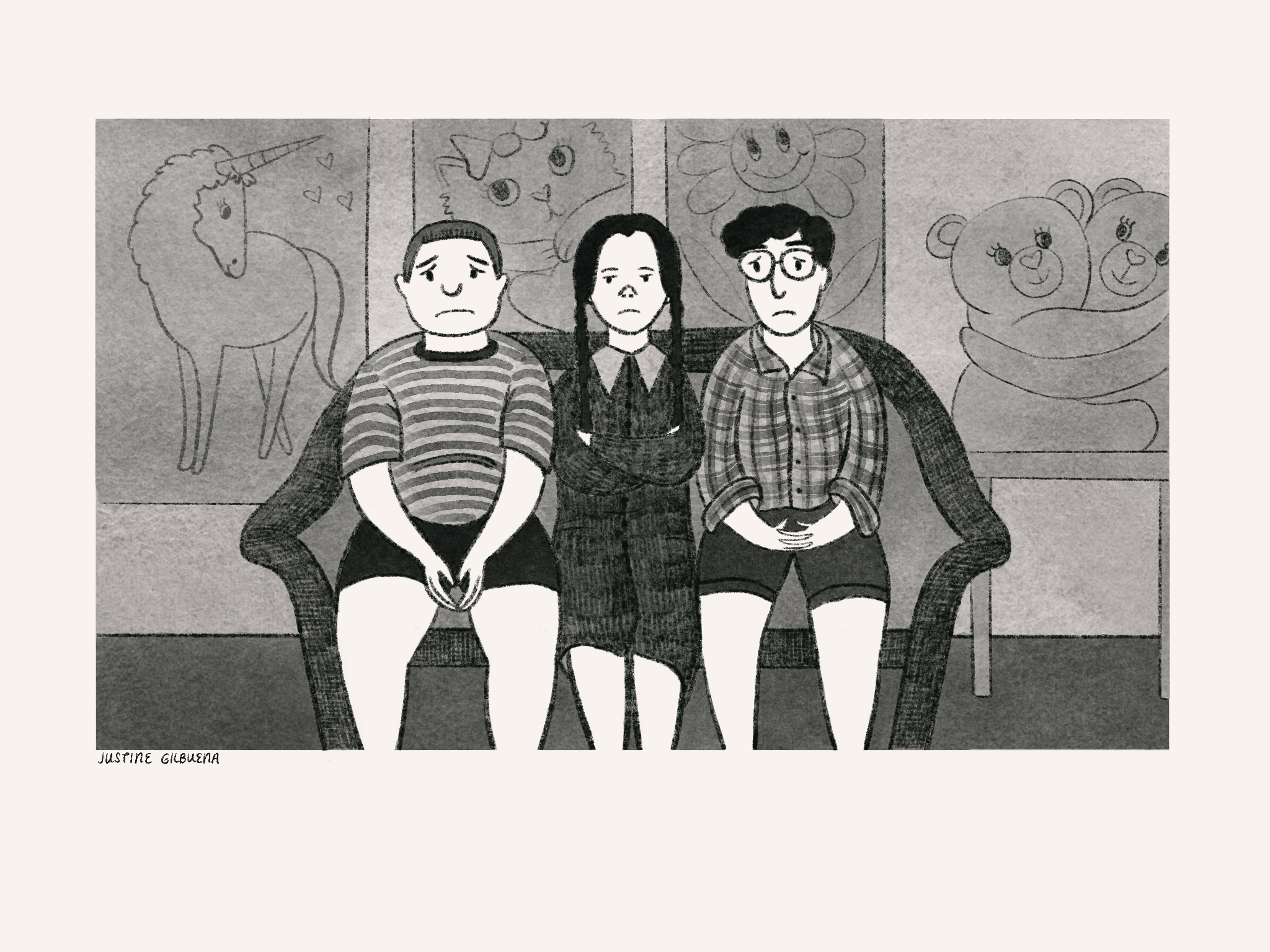 Addams Family Values by Justine Gilbuena.png