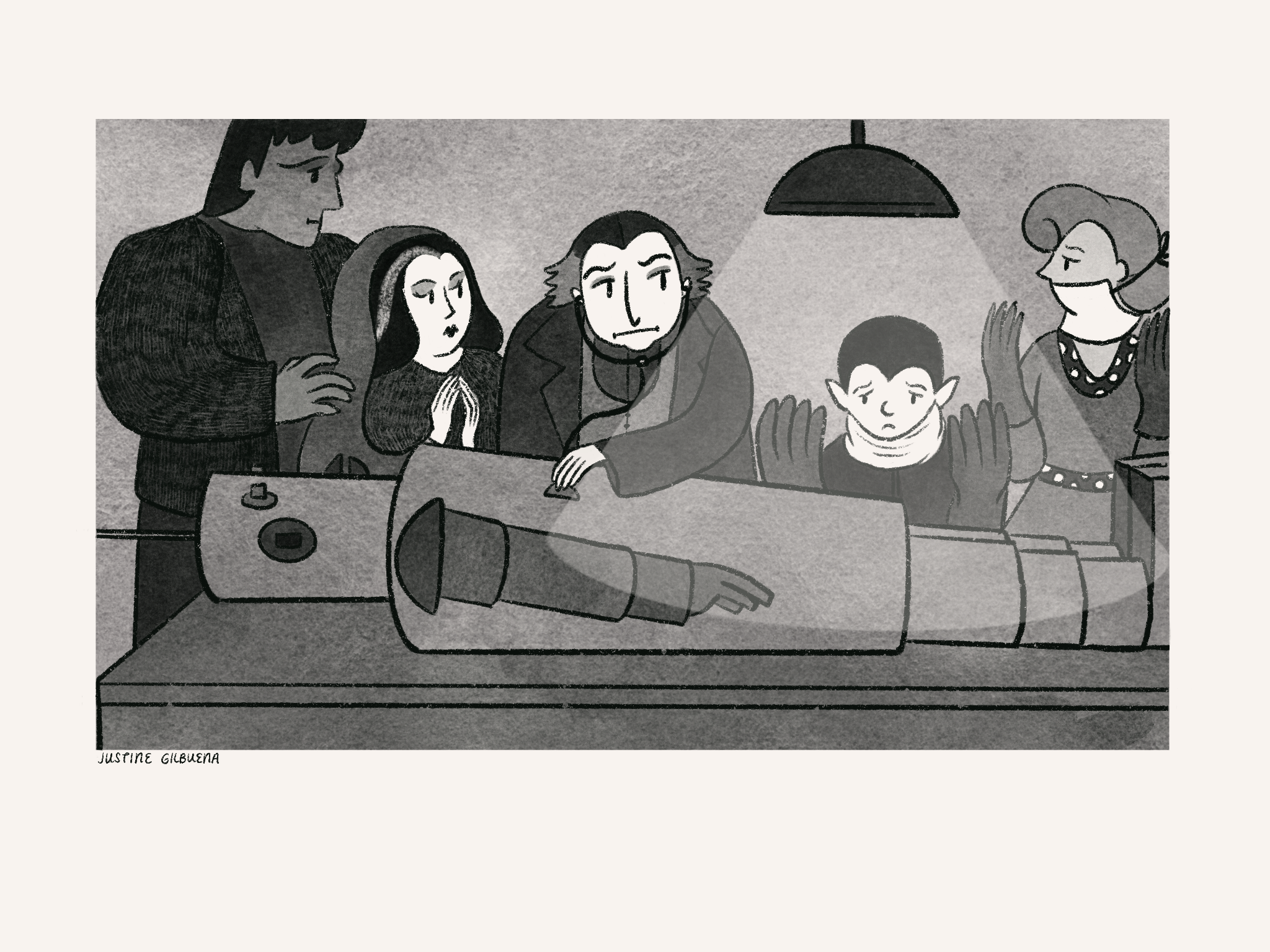 The Munsters by Justine Gilbuena.png