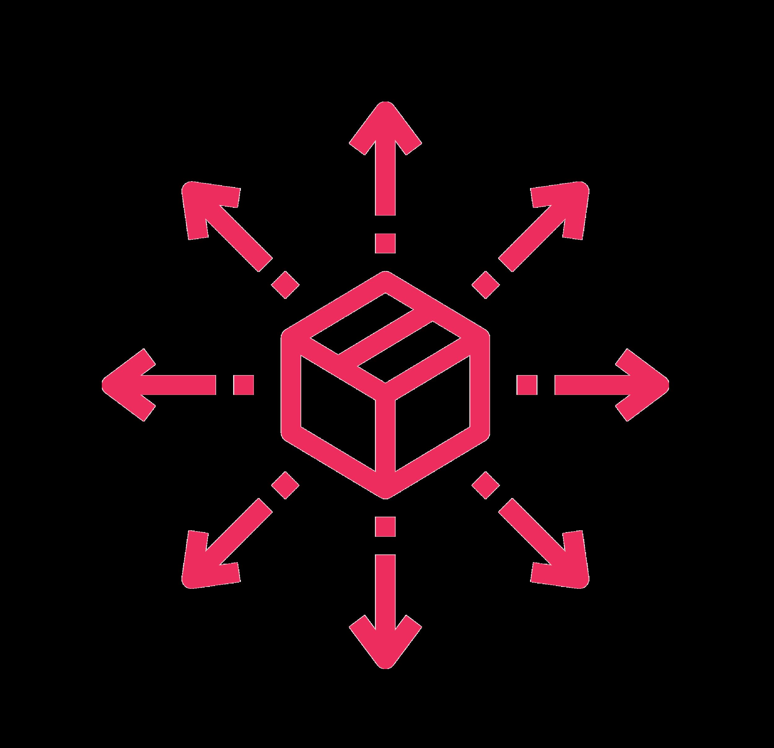 002-product_transparent.png