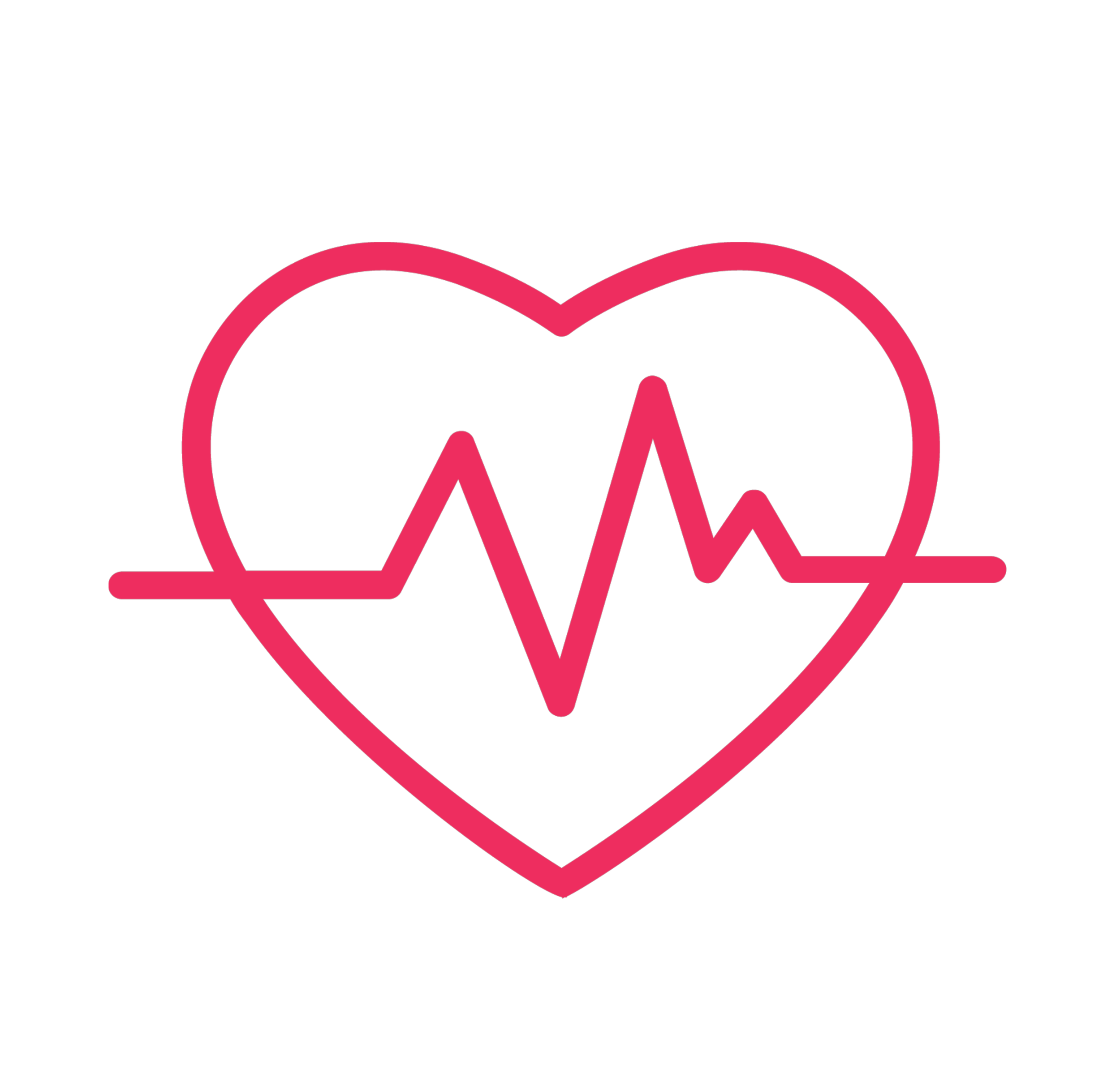 001-heart_transparent.png
