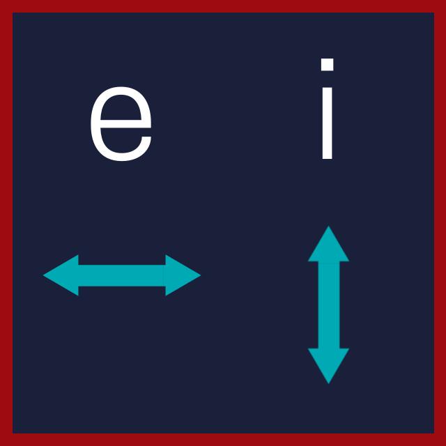 short-e-and-i-arrows_orig.png