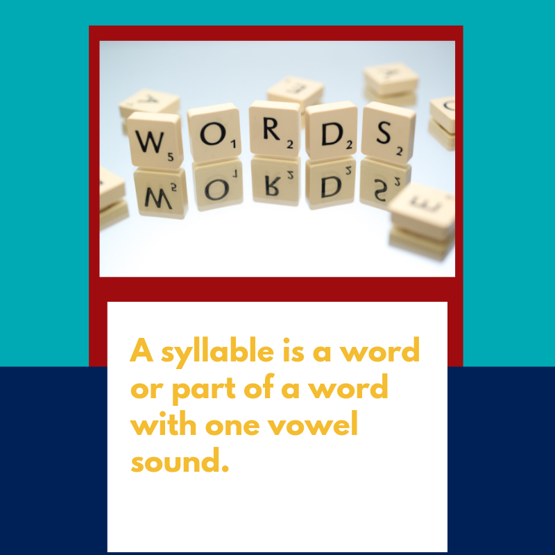 syllable-is_2_orig.png